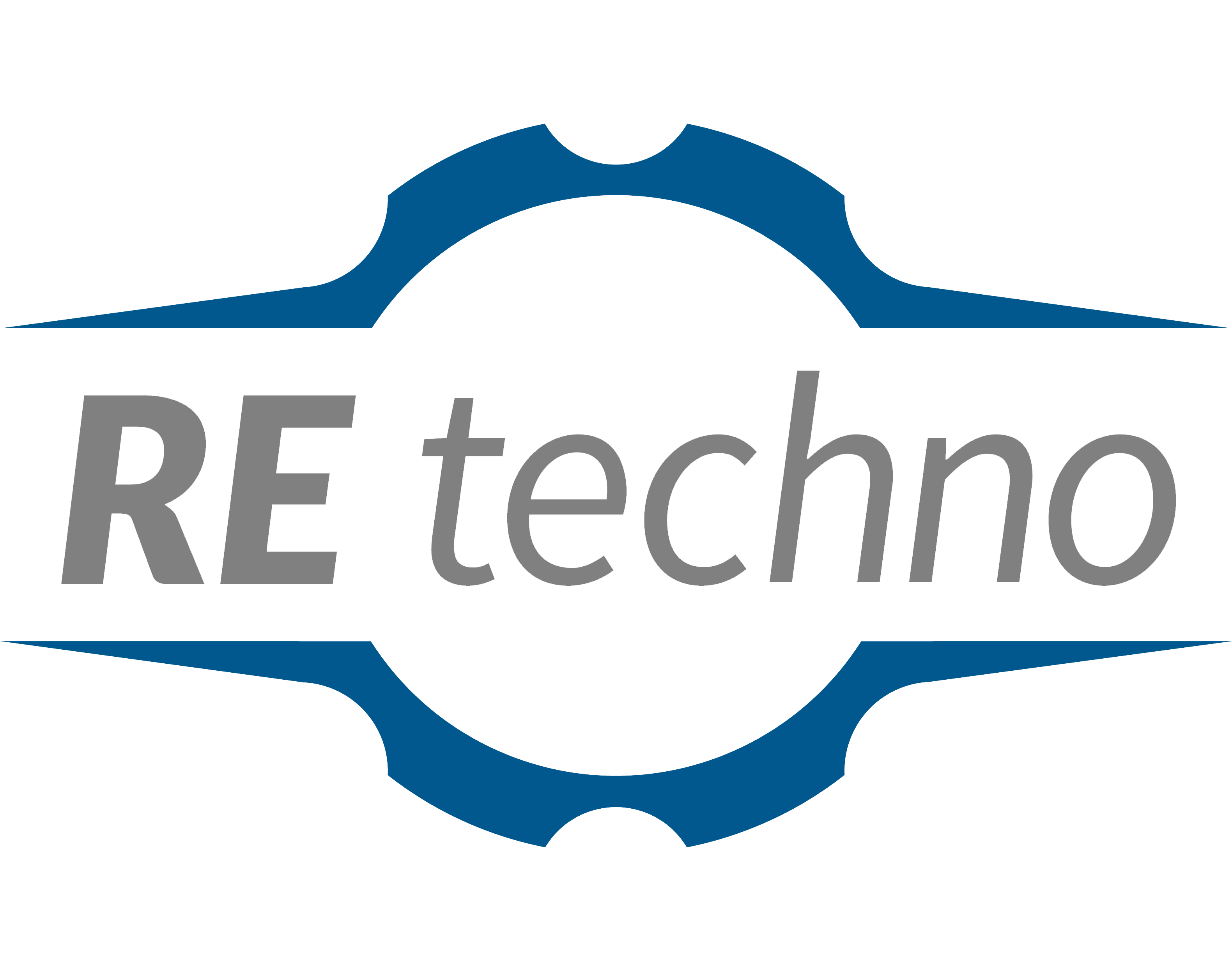 RE techno GmbH
